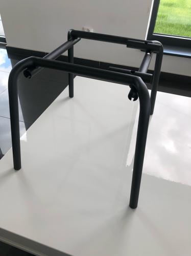 stelaz-krzesla-aluminiowego