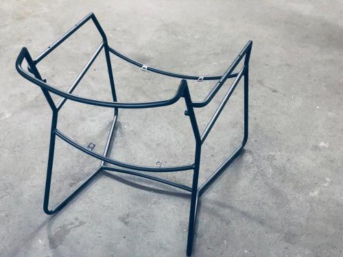 stelaz-krzesla