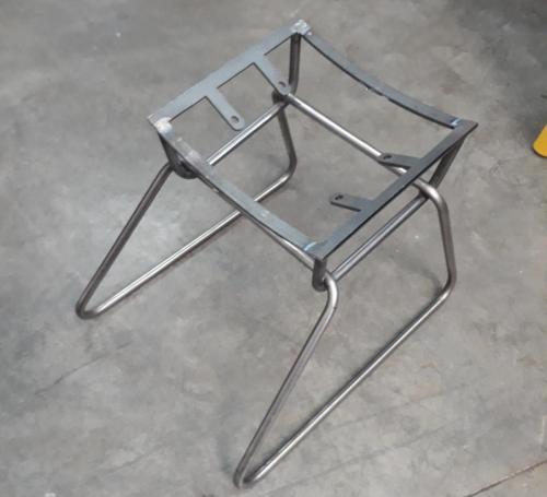 stelaze-krzesel-3