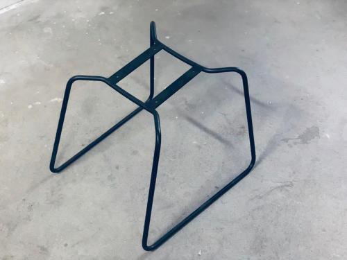 stelaze-krzesel-bg